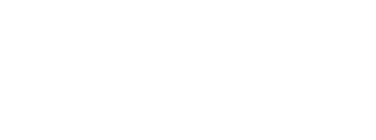 Sovereign Select